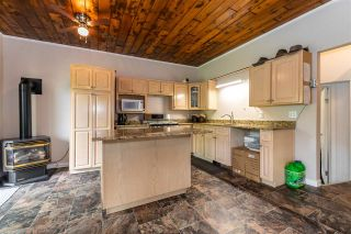 Photo 15: 45878 LAKE Drive in Chilliwack: Sardis East Vedder Rd House for sale (Sardis) : MLS®# R2576917