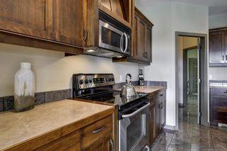 Photo 4: 1585 Merlot Drive, in West Kelowna: House for sale : MLS®# 10209520