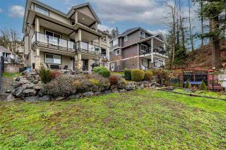 Photo 29: 35628 ZANATTA Place in Abbotsford: Abbotsford East House for sale : MLS®# R2524152
