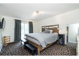 Photo 14: 14361 MELROSE Drive in Surrey: Bolivar Heights House for sale (North Surrey)  : MLS®# R2393836