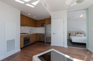 """Photo 8: 3107 1372 SEYMOUR Street in Vancouver: Downtown VW Condo for sale in """"THE MARK"""" (Vancouver West)  : MLS®# R2481345"""