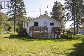 Main Photo: 29 Shady Lane in Tidnish: Recreational for sale : MLS®# 202121460