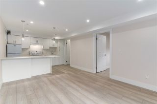 """Photo 11: 633 FIR Street in North Vancouver: Hamilton House for sale in """"Hamilton"""" : MLS®# R2216128"""