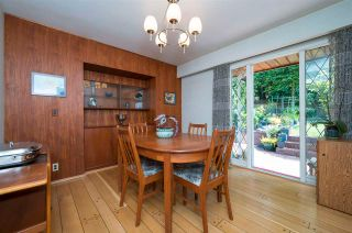 Photo 7: 4486 LIONS Avenue in North Vancouver: Canyon Heights NV House for sale : MLS®# R2591292