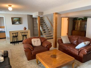 Photo 22: 6739 COLUMBIA ESTATES ROAD in Fairmont Hot Springs: House for sale : MLS®# 2460186