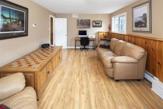 Photo 14: 86 Bedford Hills Road in Bedford: 20-Bedford Residential for sale (Halifax-Dartmouth)  : MLS®# 202007931