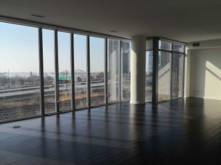 Photo 1: 502 105 The Queensway in Toronto: High Park-Swansea Condo for lease (Toronto W01)  : MLS®# W5180520