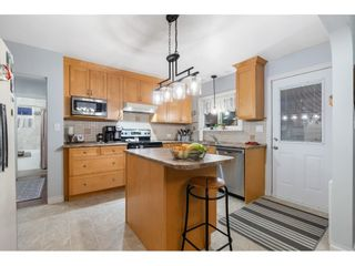 Photo 7: 10604 RIVER Road in Delta: Nordel House for sale (N. Delta)  : MLS®# R2560312