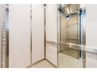 """Photo 15: 203 1108 NICOLA Street in Vancouver: West End VW Condo for sale in """"The Cartwel"""" (Vancouver West)  : MLS®# R2336487"""
