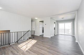 Photo 14: 411 Wilton Street in Winnipeg: Residential for sale (1Bw)  : MLS®# 202104674