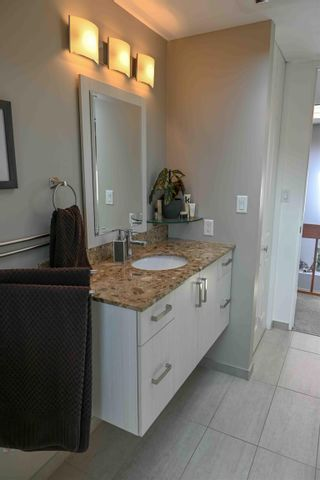 Photo 36: 15103 77 Avenue in Edmonton: Zone 22 House for sale : MLS®# E4261160