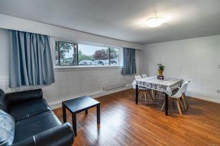 Photo 23: 1871 Elmhurst Pl in : SE Gordon Head House for sale (Saanich East)  : MLS®# 874817