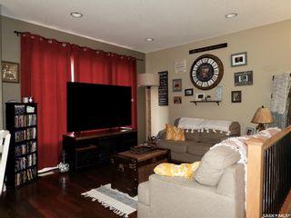 Photo 5: 3 112 Hiebert Crescent in Martensville: Residential for sale : MLS®# SK857102