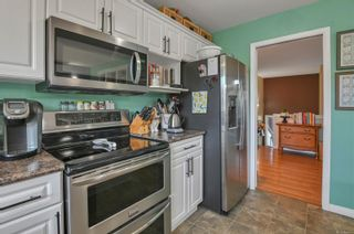 Photo 6: 2070 College Dr in : CR Willow Point House for sale (Campbell River)  : MLS®# 884865