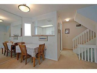 Photo 5: 2567 5TH Ave W in Vancouver West: Kitsilano Home for sale ()  : MLS®# V1013166