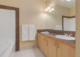 Photo 16: 109 3651 Marda Link SW in Calgary: Garrison Woods Apartment for sale : MLS®# A1116096