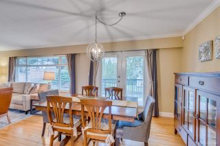 """Photo 7: 1472 EASTERN Drive in Port Coquitlam: Mary Hill House for sale in """"Mary Hill"""" : MLS®# R2539212"""