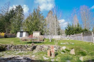 Photo 37: 1771 Lavern Rd in : Na Chase River House for sale (Nanaimo)  : MLS®# 872119