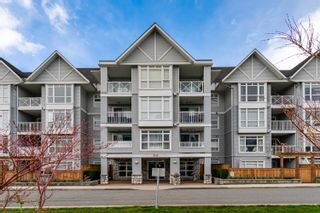 """Photo 33: 206 3142 ST JOHNS Street in Port Moody: Port Moody Centre Condo for sale in """"SONRISA"""" : MLS®# R2602260"""