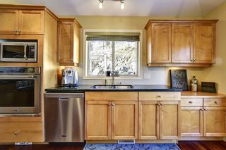 Photo 13: 2090 Chilcotin Crescent in Kelowna: Dilowrth Mt House for sale (Central Okanagan)  : MLS®# 10201594