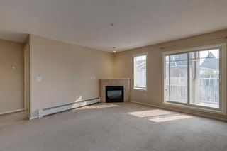 Photo 10: 4201 70 Panamount Drive NW in Calgary: Panorama Hills Apartment for sale : MLS®# A1134656
