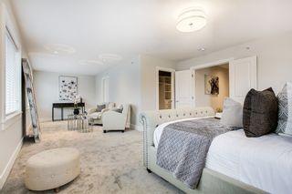 Photo 18: 11196 243B STREET in Maple Ridge: Cottonwood MR House for sale : MLS®# R2536174