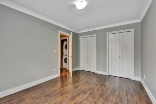 Photo 12: 5529 188A Street in Surrey: Cloverdale BC House for sale (Cloverdale)  : MLS®# R2593428