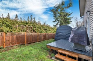 Photo 33: 122 Skipton Cres in : CR Campbell River South House for sale (Campbell River)  : MLS®# 868979