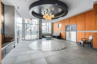 Photo 3: 307 989 BEATTY Street in Vancouver: Yaletown Condo for sale (Vancouver West)  : MLS®# R2621485