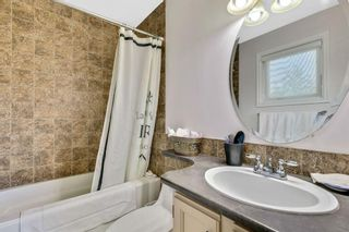 Photo 15: 48 Bermondsey Crescent NW in Calgary: Beddington Heights Detached for sale : MLS®# A1125472
