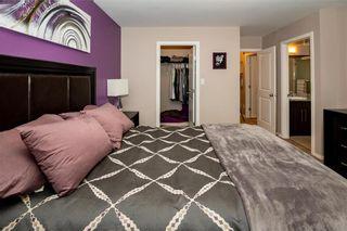 Photo 21: 74 1150 St Anne's Road in Winnipeg: River Park South Condominium for sale (2F)  : MLS®# 202122159