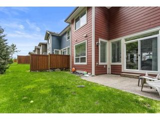 """Photo 29: 29 50634 LEDGESTONE Place in Chilliwack: Eastern Hillsides House for sale in """"THE CLIFFS"""" : MLS®# R2590616"""