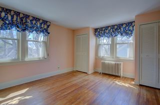 Photo 15: 1140 Studley Avenue in Halifax: 2-Halifax South Residential for sale (Halifax-Dartmouth)  : MLS®# 202008117