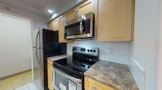 """Photo 11: 1106 1383 HOWE Street in Vancouver: Downtown VW Condo for sale in """"PORTOFINO"""" (Vancouver West)  : MLS®# R2533510"""
