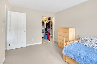 """Photo 12: 203 2825 ALDER Street in Vancouver: Fairview VW Condo for sale in """"BRETON MEWS"""" (Vancouver West)  : MLS®# R2248577"""