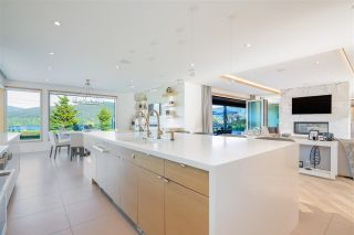 Photo 17: 657 ROSLYN Boulevard in North Vancouver: Dollarton House for sale : MLS®# R2583801