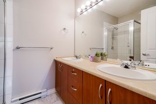 """Photo 11: 69 15871 85 Avenue in Surrey: Fleetwood Tynehead Townhouse for sale in """"Huckleberry"""" : MLS®# R2624709"""