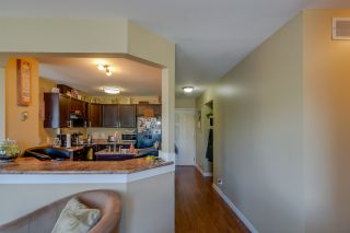 Photo 5: 1 11767 225 Street in Maple Ridge: East Central Condo for sale : MLS®# R2112650