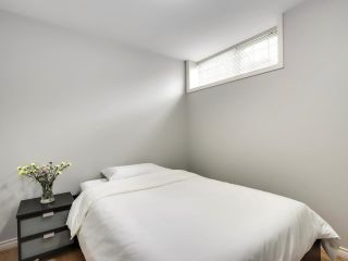 """Photo 27: 8033 HUDSON Street in Vancouver: Marpole House for sale in """"MARPOLE"""" (Vancouver West)  : MLS®# R2586835"""