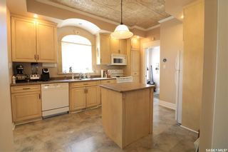 Photo 10: 1071 106th Street in North Battleford: Paciwin Residential for sale : MLS®# SK855253