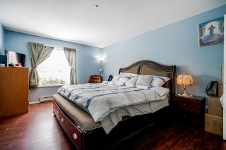 """Photo 17: 111 33731 MARSHALL Road in Abbotsford: Central Abbotsford Condo for sale in """"Stephanie Place"""" : MLS®# R2617316"""