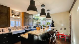 Photo 6: 4523 ROSS Street in Vancouver: Knight House for sale (Vancouver East)  : MLS®# R2625347