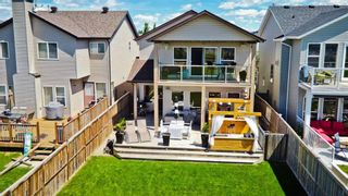 Photo 33: 391 Tuscany Ridge Heights NW in Calgary: Tuscany Detached for sale : MLS®# A1123769