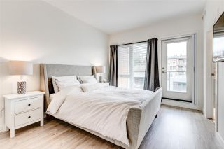 """Photo 15: 44 3595 SALAL Drive in North Vancouver: Roche Point Townhouse for sale in """"SEYMOUR VILLAGE"""" : MLS®# R2555910"""