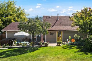 Photo 43: 4513 27 Avenue, in Vernon: House for sale : MLS®# 10240576