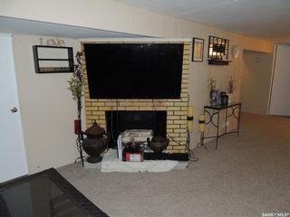 Photo 19: 109 McDonald Road in Estevan: Hillcrest RB Residential for sale : MLS®# SK831455
