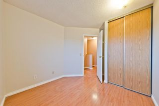Photo 19: 50 Martindale Mews NE in Calgary: Martindale Detached for sale : MLS®# A1114466