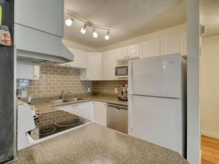 Photo 14: 107 9 Country Village Bay NE in Calgary: Country Hills Apartment for sale : MLS®# A1106185