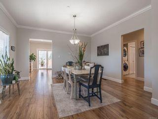 Photo 14: 3325 5th Ave in : PA Port Alberni Triplex for sale (Port Alberni)  : MLS®# 883467