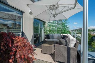 Photo 27: PH1 2228 Marstrand in : Kitsilano Condo for sale (Vancouver West)  : MLS®# R2477737